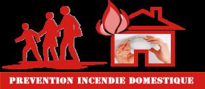 prévention incendie détecteur de fumée