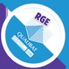 Plombier certifié QUALIBAT RGE